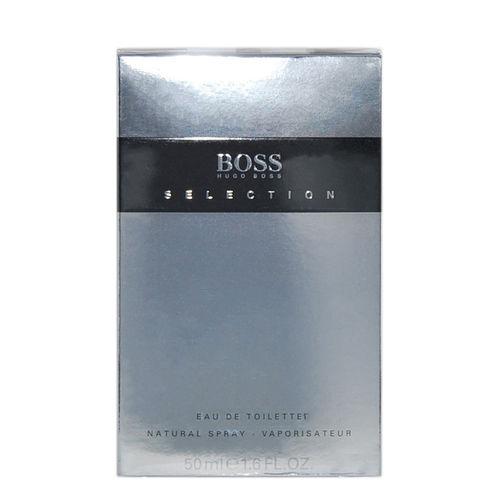 Boss Selection Parfum Shop24de