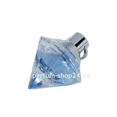 Wish von Chopard - Eau de Parfum Vapo EdP 75 ml