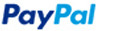PayPal   und   PayPal Express