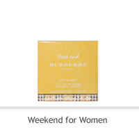 Weekend for Women - EdP