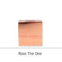Rose The One   -  EdP
