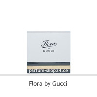 Flora by Gucci   -  EdT