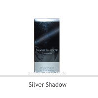 Silver Shadow - EdT